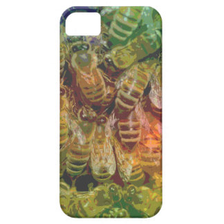 Busy Beehive iPhone Case iPhone 5 Covers