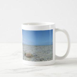 Busy Doing Nothing Coffee Mug