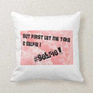 Throw Me A Pillow : Tumblr Pillows - Decorative & Throw Pillows Zazzle