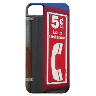 But How Much for Text Phone Case iPhone 5 Covers
