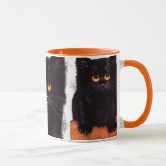 But I'm Cute Mug