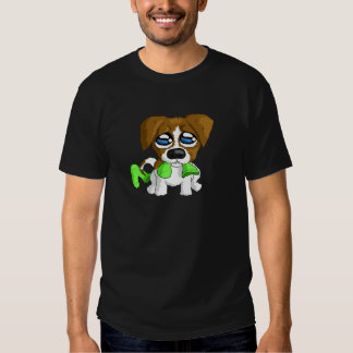But they mine! t-shirt