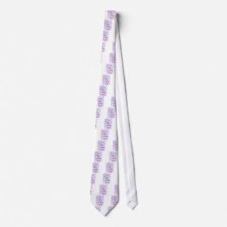 But You Don't Look Sick! Invisible Disability. Neckties