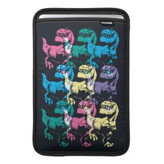 Butch Color Stamp MacBook Air Sleeve