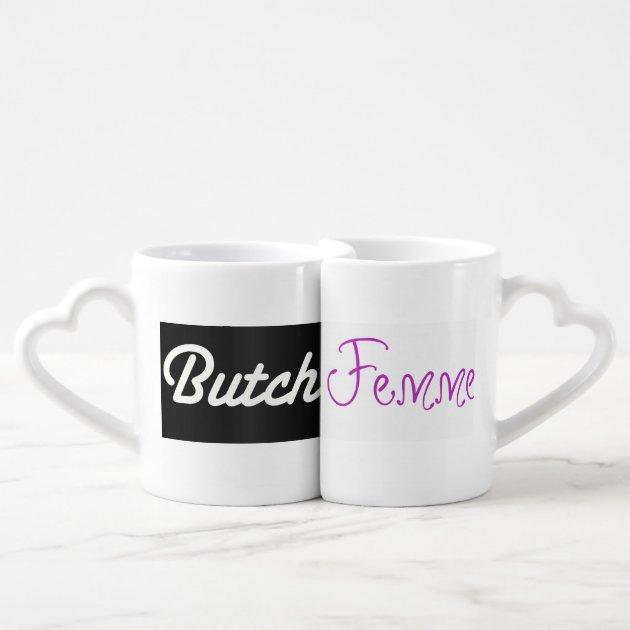 butch femme forum orion flensburg shop
