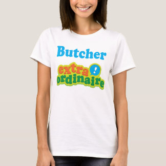 Butcher Extra.png T-Shirt