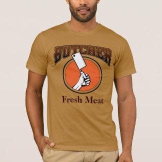Butcher - Fresh Meat T-Shirt