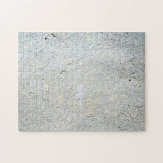 Butcher Paper Jigsaw Puzzle