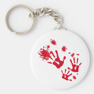 butcher.png keychain