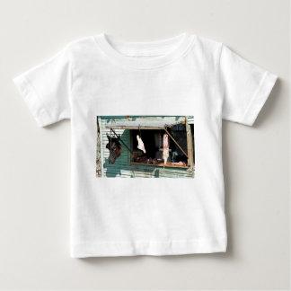butcher shop baby T-Shirt