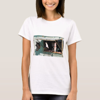 butcher shop T-Shirt