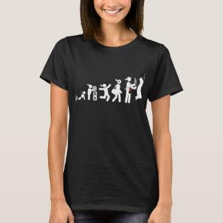 Butcher T-Shirt