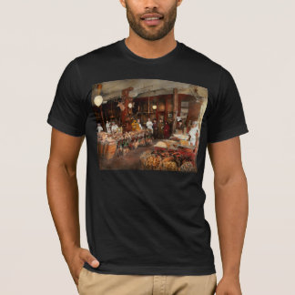 Butcher - The game center 1895 T-Shirt