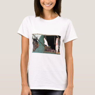 butchershop T-Shirt