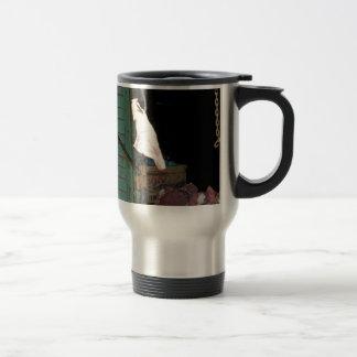 butchershop travel mug