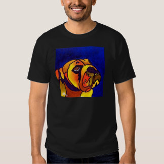 Butchie by Piliero Shirt