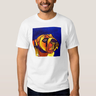 Butchie by Piliero T Shirt