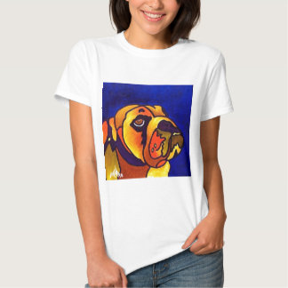 Butchie by Piliero Tee Shirt