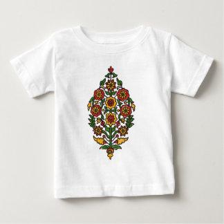 Buti Baby T-Shirt