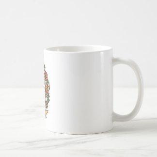Buti Coffee Mug