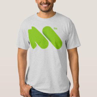 Butlerm Shirt