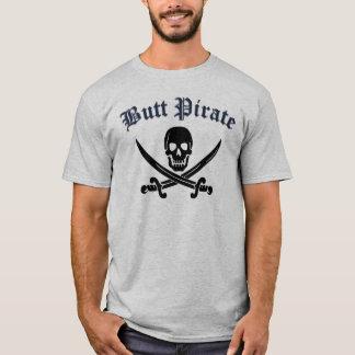 Butt Pirate T-Shirt