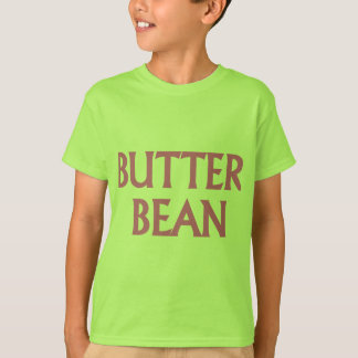 Butter Bean T-Shirt