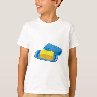 Butter Dish T-Shirt