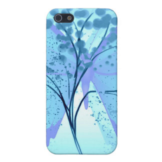 BUTTER FLY TREE 4S/S COVERS FOR iPhone 5
