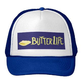 Butter Life Trucker Hats