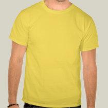 butter tshirt