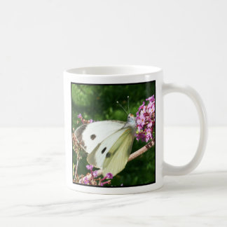 Butterbudgie mug #1