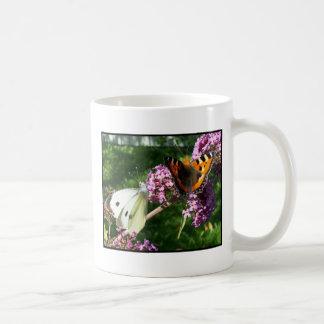 Butterbudgie mug #3