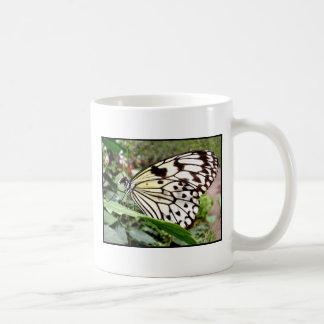 Buttercow mug