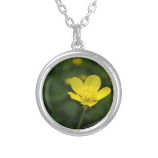 Buttercup Necklace