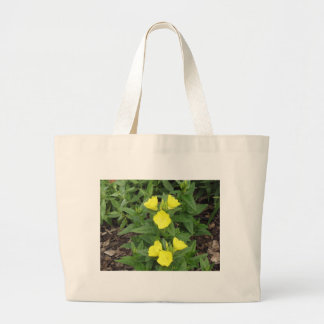 buttercups tote bags
