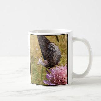 Butterdeer mug