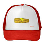 ButteredCornHat Hat