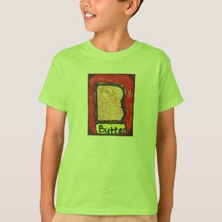 butteredtoast T-Shirt