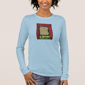 butteredtoast womens long sleeve T-Shirt