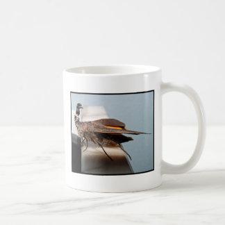 Butteremu mug #1