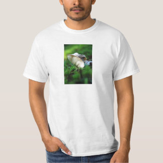 Butterflied T-Shirt