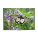 butterflies-18.jpg iPad mini cárcasa