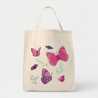 Butterflies 2 bags