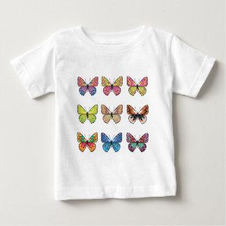 Butterflies 4 baby T-Shirt