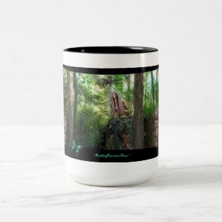 Butterflies are Free   Mugs & Drinkware