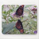 Butterflies BF_164_2 Mousepad