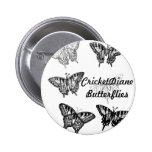 Butterflies by cricketdiane pins