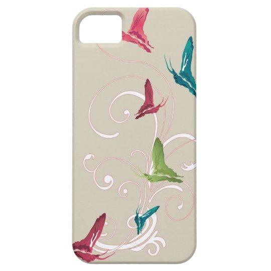 Butterflies Case-Mate Case