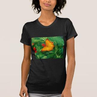 butterflies cruiser malaysia T-Shirt